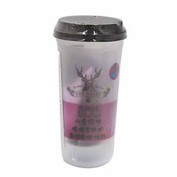 Bubble tea instant o smaku dragon fruit 120g   Tra Sua Hop Vi Thanh Long 120g x 20szt/krt