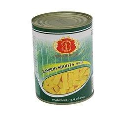 Bambus nitki SPRING HAPINESS 567g | Mang Lat Hop Nho 567g x 24szt/krt