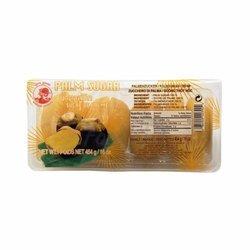 Cukier palmowy COCK BRAND 454g   Duong Thot Not 454gx24szt