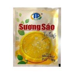 Galaretka white grass 50g | Thach Sao Trang 50g