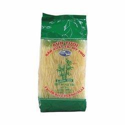 Makaron ryżowy nitki TUFOCO 400g    Bun 3 cay tre xanh 400g x 30op/krt