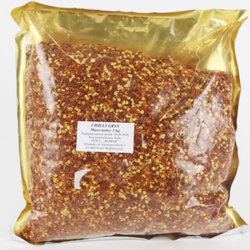 Papryka chilli grys z pestkami 1kg | Bot Ot Hat 1kg
