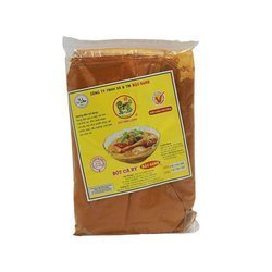 Przyprawa curry HAU SANH 500g   Bot Curry Hau Sanh 500g