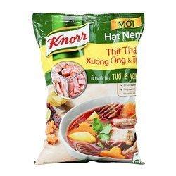 Przyprawa do zup KNORR 900g | Hat Nem KNORR 900g x 8szt/krt