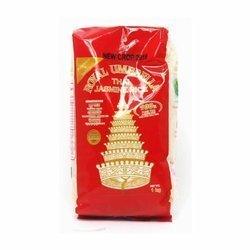 Ryż Jaśminowy ROYAL UMBRELLA 1kg | Gao Thai ROYAL UMBRELLA 1kgx24op