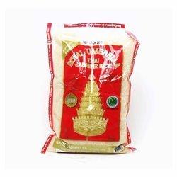 Ryż Jaśminowy ROYAL UMBRELLA 2kg | Gao Thai ROYAL UMBRELLA 2kg