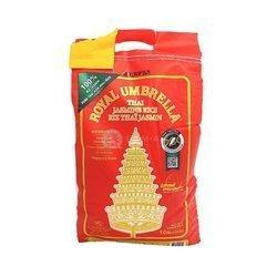 Ryż Jaśminowy ROYAL UMBRELLA  4,5kg | Gao Thai Royal 4,5kg