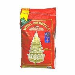 Ryż jaśminowy tajski 18kg | Gao Thai 18kg