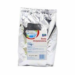 Soda oczyszczona ARO 1kg | Bot Soda ARO 1kg