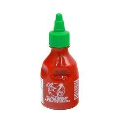 Sos Chili Sriracha UNI EAGLE  210ml   Tuơng Ớt Con Chim  210mlx24szt