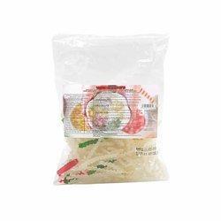 Tapioka do deserów LOTUS 150g | Thach Tran Chau Soi 150g x 32szt/krt