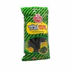Wodorosty liście do zup 250g | Lá Rong Bien Han Quoc 250g