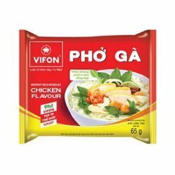 Zupa błyskawiczna o smaku kurczaka VIFON 60gx30szt | Pho Ga VIFON  60gx30szt