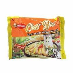 Zupa błyskawiczna pho o smaku kurczaka C'EST BON 65g x 30szt | Pho Ga CEST BON 65g x 30szt/krt